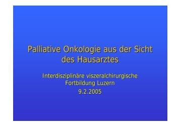 Download Referat [180 kb] - Astrazenecafocus.ch