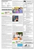 Sommergeschenk Einkaufsgutschein - Seite 2