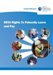 er_34_rights_to_pate.. - Communities and Local Government