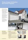 Steinau Bauelemente - Seite 4