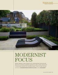 UK102 Designguide sb/jb - Garden and Landscape Design