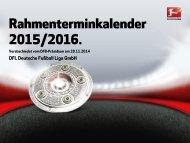 RTK_2015-2016