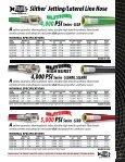 PDF Catalog - Kuriyama of America - Page 7