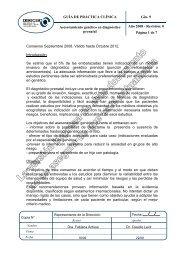 Asesoramiento genetico en diagnostico prenata_v0-08.pdf - osecac