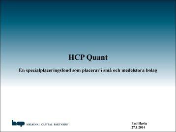 HCP-Quant-presentation-sve-v1.0