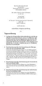 ZU ERFOLGEN - Seite 2