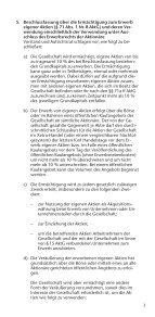 ZU ERFOLGEN - Seite 3