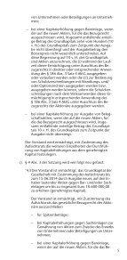ZU ERFOLGEN - Seite 5