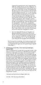 ZU ERFOLGEN - Seite 6