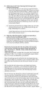 ZU ERFOLGEN - Seite 7