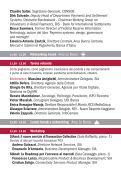 Programma SIA Expo - Page 3