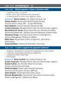 Programma SIA Expo - Page 4