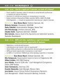 Programma SIA Expo - Page 5