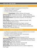 Programma SIA Expo - Page 6