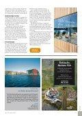 Folgen Sie dem Weg des Wassers - AktivSchweden - Seite 2