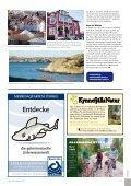 Folgen Sie dem Weg des Wassers - AktivSchweden - Seite 4