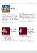Programm 2012/2013 als PDF - Sentovision - Page 3