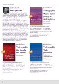 Programm 2012/2013 als PDF - Sentovision - Page 4