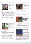 Programm 2012/2013 als PDF - Sentovision - Page 5