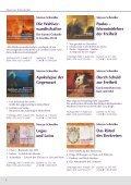 Programm 2012/2013 als PDF - Sentovision - Page 6