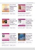 Programm 2012/2013 als PDF - Sentovision - Page 7