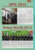 January 2013 - malaysian society for engineering and technology - Page 3