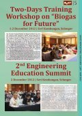 January 2013 - malaysian society for engineering and technology - Page 5