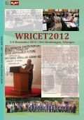January 2013 - malaysian society for engineering and technology - Page 6