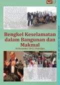 January 2013 - malaysian society for engineering and technology - Page 7