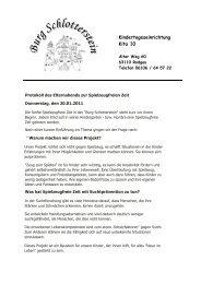 Protokoll EA 2011 - Burg-Schlotterstein e.v.