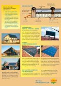 Solar-HFK - Seite 3