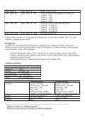 KVM SMART prodlužovací adaptér - PC Plus CZ - Page 4