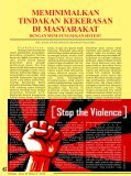Kerabat Edisi 66 - Kanwil Kemenag Provinsi Kalimantan Selatan - Page 6