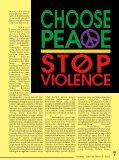 Kerabat Edisi 66 - Kanwil Kemenag Provinsi Kalimantan Selatan - Page 7