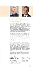 EsslingEn VERFÃœHRT - Esslinger Stadtmarketing & Tourismus ... - Seite 3