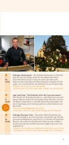 EsslingEn VERFÃœHRT - Esslinger Stadtmarketing & Tourismus ... - Seite 5
