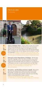 EsslingEn VERFÃœHRT - Esslinger Stadtmarketing & Tourismus ... - Seite 6