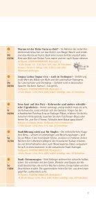 EsslingEn VERFÃœHRT - Esslinger Stadtmarketing & Tourismus ... - Seite 7