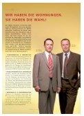 DAS TEAM - Arwag - Seite 6