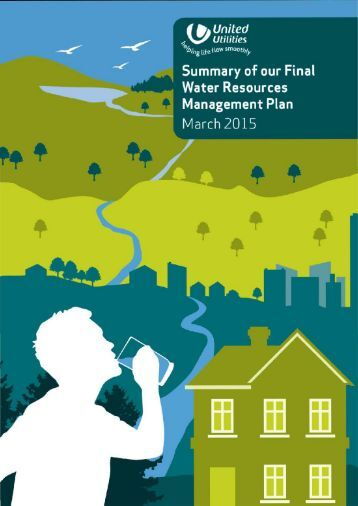 water resources an integrated approach holden pdf