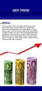 Zur Investorenbroschüre - Mr Pfand - Seite 5