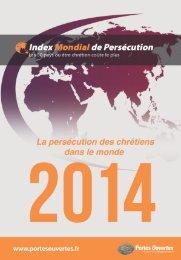 index-2014-rapport-portes-ouvertes-pdf