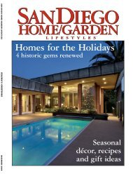 Homes for the Holidays - GDC Construction
