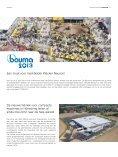 MAGAZINE - Wacker Neuson - Page 7