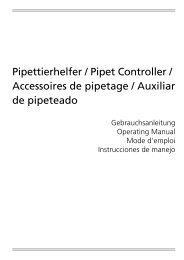 GAPipettierhelfer neutral_0308.indd - Vitlab