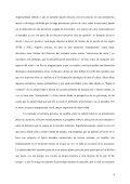 Sobre el relato. Algunas consideraciones - Luz Aurora Pimentel ... - Page 4