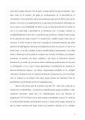 Sobre el relato. Algunas consideraciones - Luz Aurora Pimentel ... - Page 5