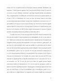 Sobre el relato. Algunas consideraciones - Luz Aurora Pimentel ... - Page 6