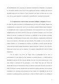 Sobre el relato. Algunas consideraciones - Luz Aurora Pimentel ... - Page 7