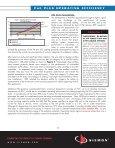 IEEE 802.3at PoE Plus Operating Efficiency: - Siemon - Page 3